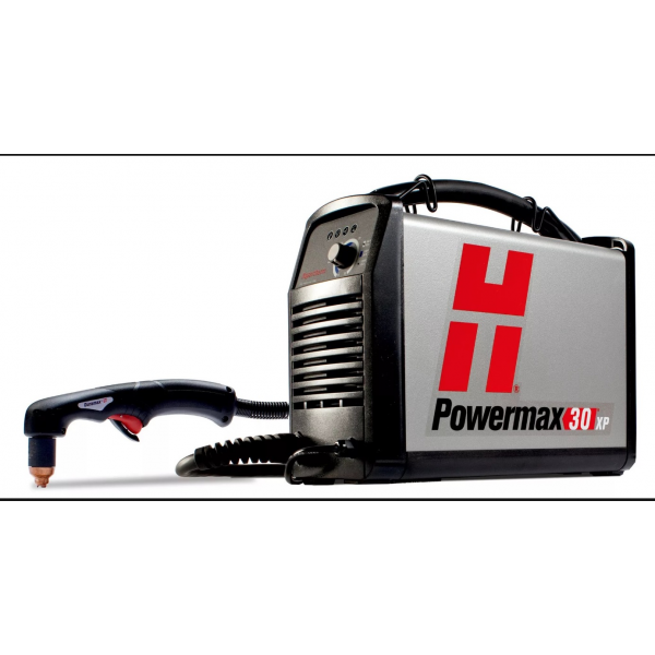 Powermax 30 XP 4,5м